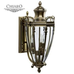 Светильник на штанге Chiaro Мидос 2 802020903