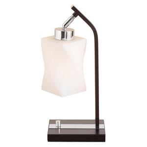 Настольная лампа офисная Citilux Берта CL126811
