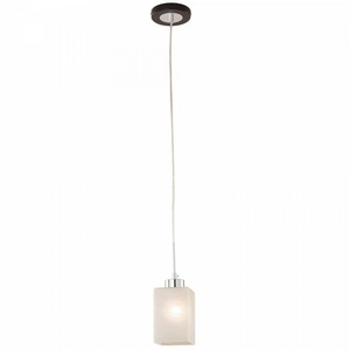 Подвесной светильник Citilux Оскар CL127111