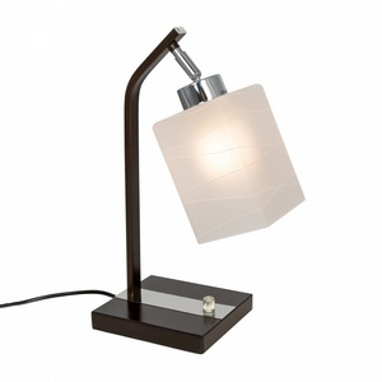 Настольная лампа офисная Citilux Оскар CL127811