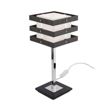 Настольная лампа декоративная Citilux Киото CL133811
