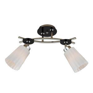 Светильник на штанге Citilux Димона CL148121