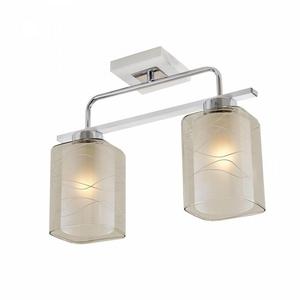 Накладной светильник Citilux Румба CL159120