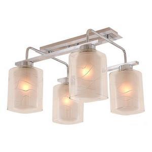 Накладной светильник Румба CL159142