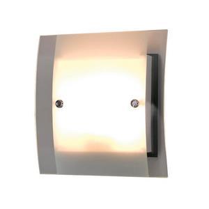 Накладной светильник Citilux Сантона CL210315