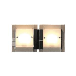 Накладной светильник Citilux Сантона CL210325