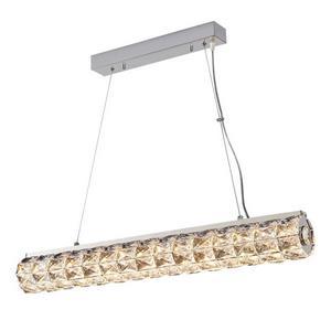 Подвесной светильник Citilux Спектра CL320331