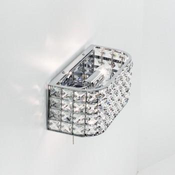 Настенный светильник Citilux Портал CL324401