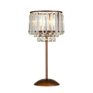 Настольная лампа декоративная Citilux Синди CL330813