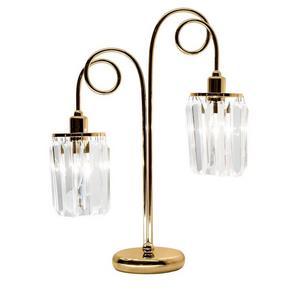 Настольная лампа декоративная Citilux Синди CL330822