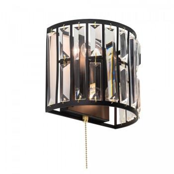Накладной светильник Citilux Гермес CL331321