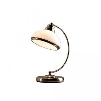 Настольная лампа декоративная Citilux Краков CL401813