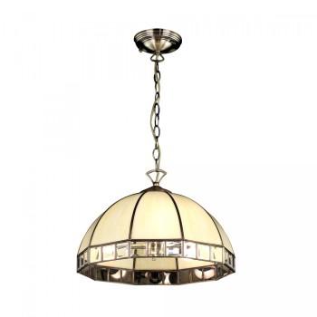 Подвесной светильник Citilux Шербург-1 CL440131