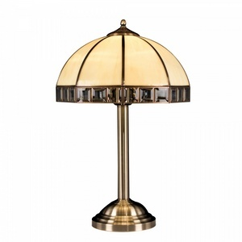 Настольная лампа декоративная Citilux Шербург-1 CL440811