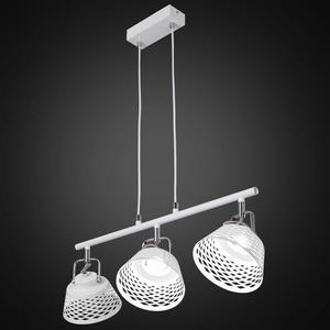 Подвесной светильник Citilux Орегон CL508130