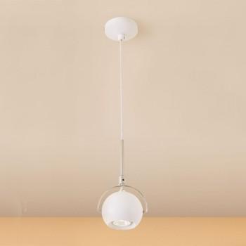 Подвесной светильник Citilux Сфера CL532112