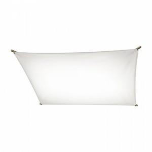 Потолочный светодиодный светильник Citilux CL701430B