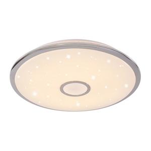 Накладной светильник Citilux Старлайт CL703100R