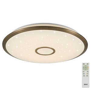 Накладной светильник Старлайт CL703103R