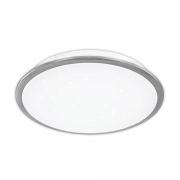 Накладной светильник Citilux Старлайт CL70330