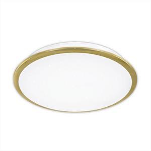 Накладной светильник Citilux Старлайт CL70332