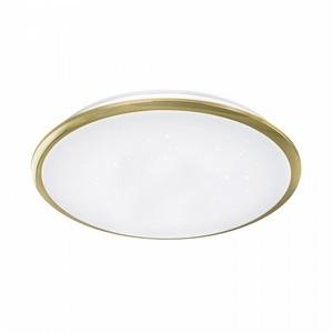 Накладной светильник Citilux Старлайт CL70362