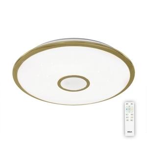 Накладной светильник Citilux Старлайт CL70382R