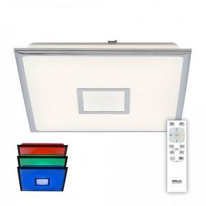 Потолочный светодиодный светильник Citilux СтарЛайт CL703K50RGB