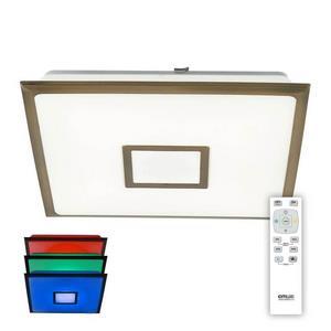 Потолочный светодиодный светильник Citilux СтарЛайт CL703K53RGB
