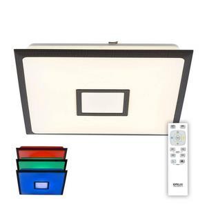 Потолочный светодиодный светильник Citilux СтарЛайт CL703K55RGB
