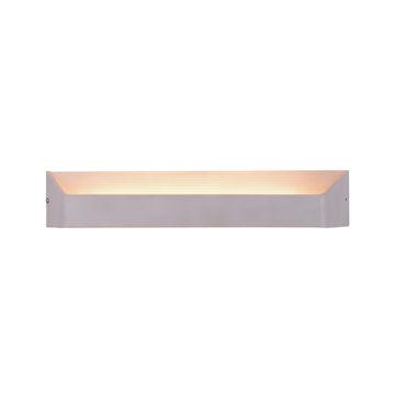 Накладной светильник Citilux Декарт CL704330