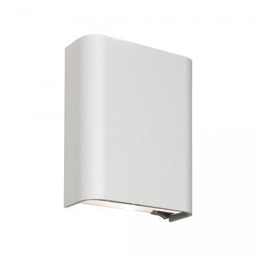 Накладной светильник Декарт CL704400