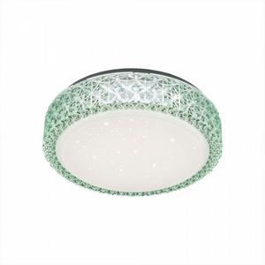 Накладной светильник Citilux Кристалино CL705013