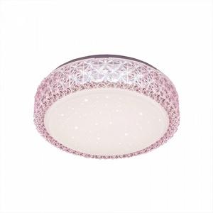 Накладной светильник Citilux Кристалино CL705014