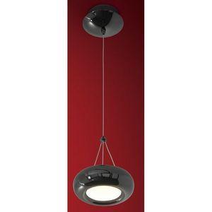Подвесной светильник Citilux Орбита CL707113