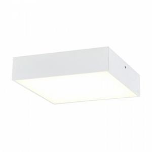Накладной светильник Citilux Тао CL712K180
