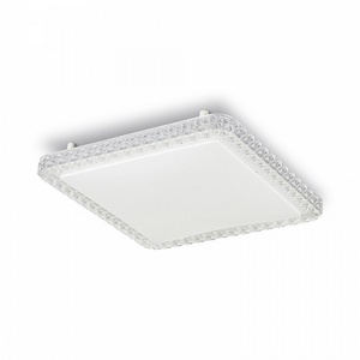 Накладной светильник Citilux Kристалино Слим CL715K360