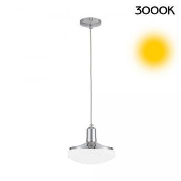 Подвесной светильник Citilux Тамбо CL716111Wz