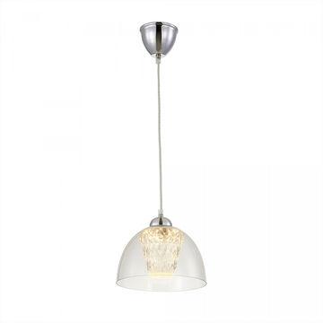 Подвесной светильник Citilux Топаз CL717111