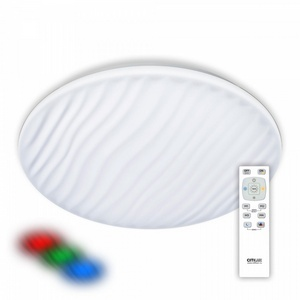 Накладной светильник Citilux Дюна LED CL72060RC
