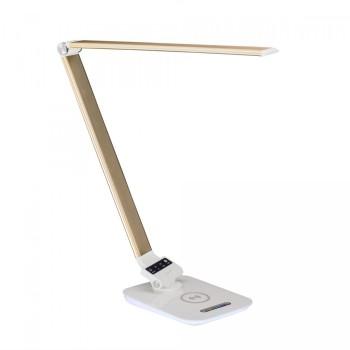 Настольная лампа офисная Citilux Ньютон CL803012