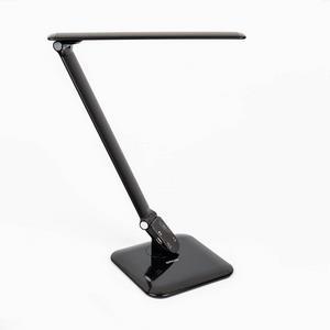 Настольная лампа офисная Citilux Ньютон CL803022