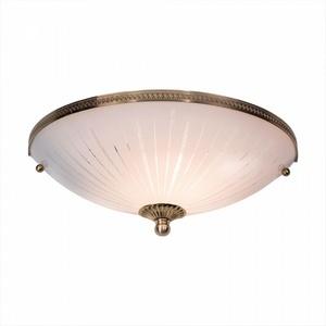 Накладной светильник Citilux CL912 CL912321