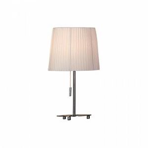 Настольная лампа декоративная Citilux Гофре CL913811