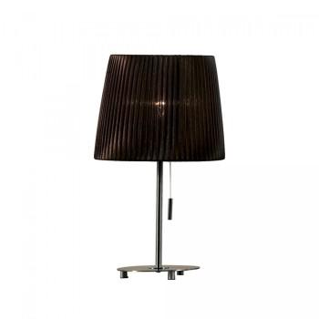 Настольная лампа декоративная Citilux Гофре CL913812