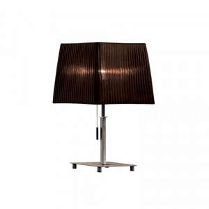 Настольная лампа декоративная Citilux Гофре CL914812