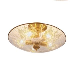 Накладной светильник Citilux Регент CL915151