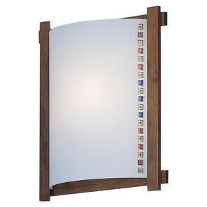 Накладной светильник Citilux 921 CL921006R