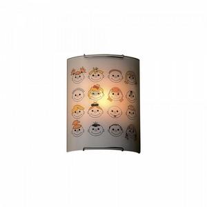Накладной светильник Citilux 921 CL921016