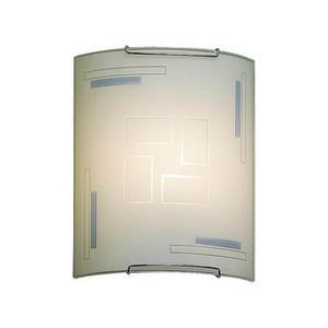 Накладной светильник Citilux 921 CL921031